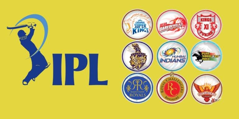 IPL 2020