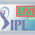 IPL Live Streaming Matches Online Free Crichd | Crictime | My Live Cricket | WebCric | SmartCric | Crictime