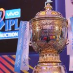 IPL 2020 Final Match Date, Final Teams, Players list, Start Date, Schedule