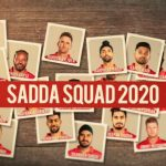 IPL 2020 Kings XI Punjab Team Squad Players Members Schedule Live Score Streaming