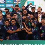 PSL 2020 Final Players, Teams, Date, Time Geo Super PTV Sports