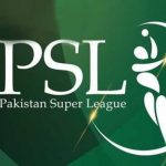 PSL Scorecard 2020, team squad, news, venues, draft date