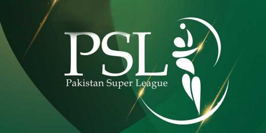 PSL Scorecard 2020