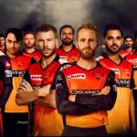 Sunrisers Hyderabad Team for IPL 2020 Squad SRH, Live Matches, Scores, Predictions