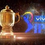 Crictime IPL 2020 Live Cricket Online Free Smartcric, MobileCric, Webcric, CricHD, Willow Tv, Ptv Sports, Ten Sports