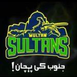 Team Multan Sultans Live streaming PSL 2020 - Score, Points, Players, squad PSL 13