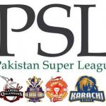 PSL 2020 Live Score, Highlights, Schedule, Points table, Live streaming