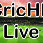 CricHD Live IPL Cricket Online Free - Crichd Live IPL 2020 Matches Live