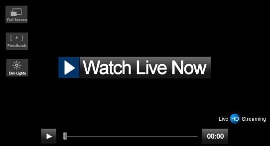 Crictime Live Cricket IPL Matches Online