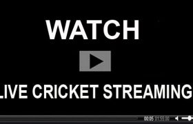 MyLiveCricket Live IPL 2020 Matches Online Streaming Free