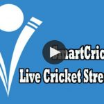 Smartcric Live Cricket IPL 2021 Online - IPL Streaming On Smartcric.com