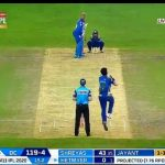 Watchcric Live Cricket Online on Watchcric.com IPL Live Matches Free
